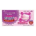 ピップ プリーツガード 個別包装 ピンク 女性用 30枚入