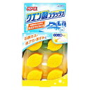 Power citric acid brush [J]