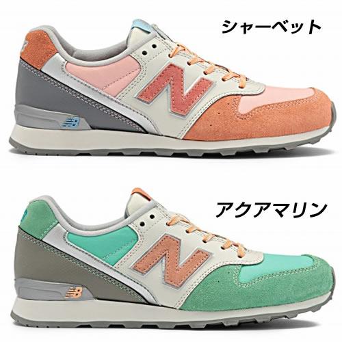 new balance 996 amazon jp