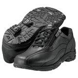MIZUNO ミズノ LD40 II SW レディースウォーキングシューズ[ブラック][5KF05109] レディース ウォーキングシューズ 靴 upup7