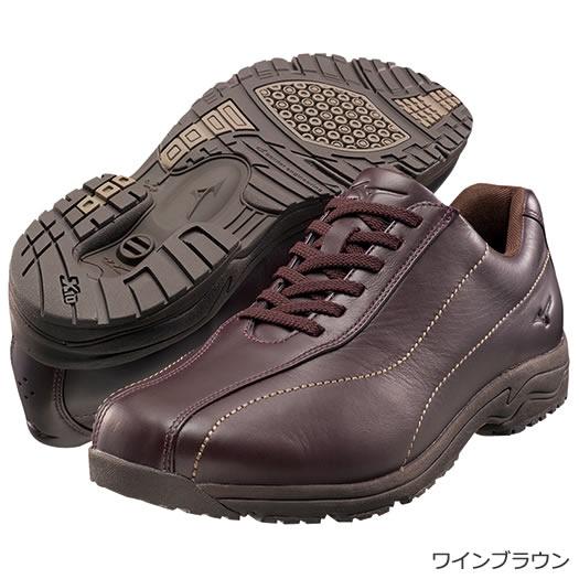 【送料無料】MIZUNO ミズノ LD40 III SW(メンズ)ウォーキングシューズ [ワインブラウン][5KF34159] MIZUNO ミズノ メンズ LD40III ウォーキング 靴 upup7 【送料無料】MIZUNO ミズノ LD40 III SW(メンズ)ウォーキングシューズ[ワインブラウン][5KF34159]