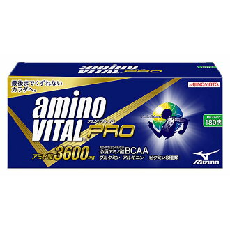 3600 (*180 bag of 4.5 g case) professional player Ajinomoto amino by Tal fs3gm
