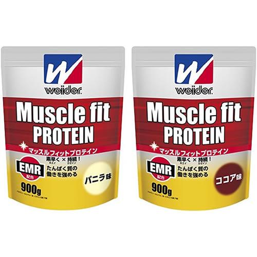 Weider matsulfitprotein cocoa and vanilla 900 g Weider protein upup7