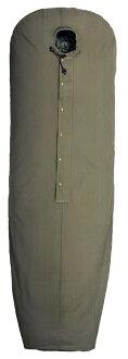 • 憑證分配裡面 ! 10/6 到 1:59︰ 諾德諾德睡覺袋蓋棉睡袋蓋 (棉睡袋蓋) [106005] 戶外營地野營用品睡一大袋睡袋戶外