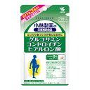 小林製薬の栄養補助食品(サプリメント) グルコサミン コンド...