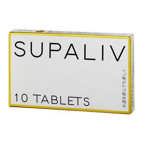 スパリブ タブレット サプリメント