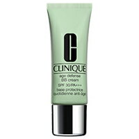 Clinique (CLINIQUE) age defense BB cream SPF30/PA++ + 40 ml / Clinique /CLINIQUE / anti-aging