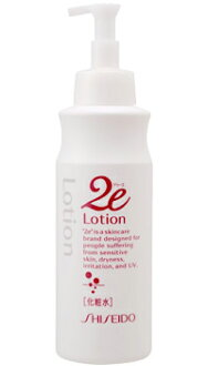 140 ml (for approximately one month) of 2e ドゥーエ lotion fs3gm