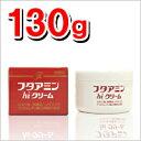 Img57472120