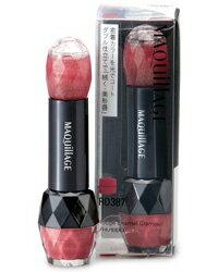 Shiseido MAQuillAGE rouge enamel grammar fs3gm