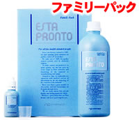 • P5 times in easy entry! Up to 14 times! 10 / 30 Up to 23:59 • エスタプロントプロ police Pack ( 720ml+50ml )