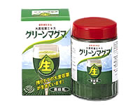 "• Entry required! Now just 6,000 yen for shopping P10 times! 11 / 24 Until 23:59 ▼ barley leaf extract ""green magma 170 g"