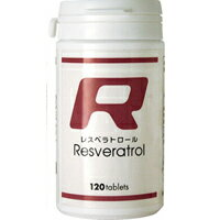 Molecular physicochemical Institute of trans-resveratrol ( domestic production raw material Tablet 12.5 mg content / TV special fs3gm