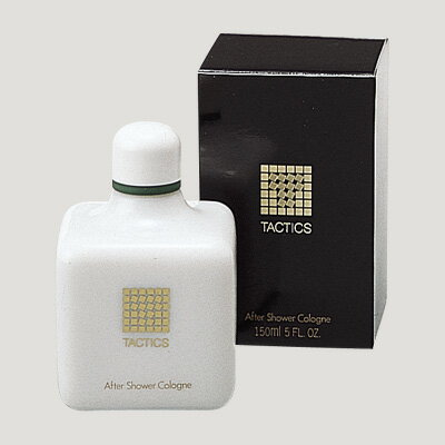 • P5 times in easy entry! Up to 14 times! 10 / 30 Up 23:59 down: Shiseido Shiseido tactics after shower colon 150 ml (Shiseido / tactics / Shiseido Shiseido tactics)