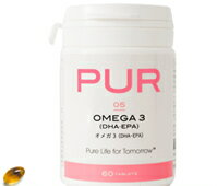 Omega 3 (DHA, EPA) 60 case (no.05)
