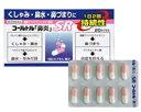 コールトル持続性鼻炎SR 20カプセル(1日2回持続性)