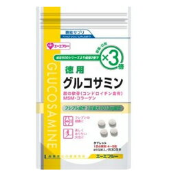 ▼ 4 times only! Maximum entry P Pack 25 times ▼ AFC elevator Glucosamine about 150 grain (supplements and supplements) upup7