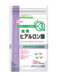 • Rakuten thanks for the great festival P up to 20 times! ~ 12 / 4 3:59 Far down: AFC elevator 100 hyaluronic acid 120 tablets