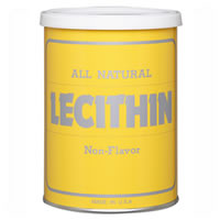 New science lecithin GR 226 g