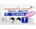 アレルギー 鼻炎 通販