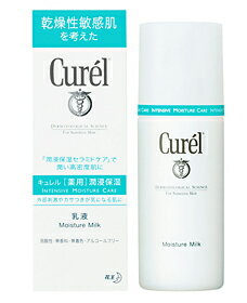 • P5 times in easy entry! Up to 14 times! 10 / 30 Up to 23:59 • floral King curel lotion 120 ml