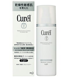 • P5 times in easy entry! Up to 14 times! 10 / 30 Up to 23:59, down: a flower King curel beauty white lotion I light use of 140 ml
