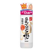 SANA莎娜 豆乳美肌保湿化妆水(滋润型)200ml