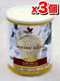 FLP forever light ( amino ultra ) 570 g