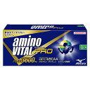 味の素 アミノバイタルプロ3600(4.5g×180袋入)[16AM1520](アミノバイタル)(プロ)(送料無料)(3600) (アミノ酸 BCAA グルタミン アルギニン ビタ...