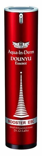 Dr.Ci:Labo(Labo) アクアインダーム Super essence 50 ml