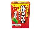 100%シジュウム茶 30包(箱)