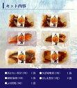 ひがしまつし米 5kg お米 白米 精米 宮城県 東松島市 ひとめぼれ 美味しい 地域貢献 ギフト