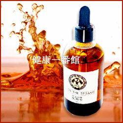 Sesame oil 3