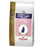 【準療法食 猫用】ロイヤルカナン 猫 ベッツプラン ベビーケア 400g