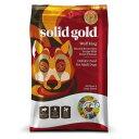 ▽SOLID GOLD(ソリッドゴールド) ウルフキング 5.4kg