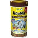 ◇テトラ(Tetra) テトラミン 52g
