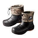 ショッピングレインシューズ 「秋冬 HEAD 紳士ウインターブーツ(全2色) レインブーツ メンズ 紳士 シニア 男性 雨靴 耐水靴 靴 シューズ ブーツ 黒 迷彩 カモフラージュ ブラック 雪の日 スノーブーツ シニアファッション 50代 60代 70代 80代」 fri p20536