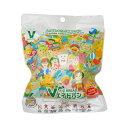 【お買上特典】Vエイドパンデイリープレーン 1個 【東京ファインフーズ】