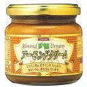 【お買上特典】アーモンドクリーム (150g) 【三育】...