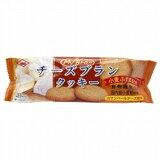 【創健社】チーズブランクッキー 20枚×6個セット