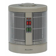 暖話室1000型H(6-9畳)ベージュ +冷え対策5000円相当特典付※キャンセル不可【遠赤外線パネルヒーター】