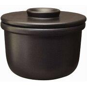 【お買上特典】新・特選カムカム鍋2 3800型(3.9合炊き)※欠品の場合は予約をオススメします