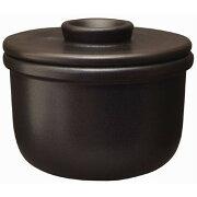 【お買上特典】新・特選カムカム鍋2 2400型(2合炊き) 【オーサワ】※欠品の場合は予約をオススメします