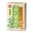 ショッピング麦茶 桑の葉茶 3g×30包 【日本ヘルス】