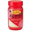 チキンガラスープ 120g【健康フーズ】