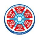 雪印 6Pチーズ 108g 2個
