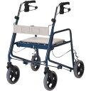 carts313-big