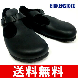 Regular agency handling goods by Birkenstock comfort shoes 22.5cm-25.5cm