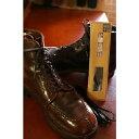 紗乃織靴紐 さのはたくつひも 組紐蝋平(ろう平) (靴紐 靴ヒモ くつひも) 長さ60cm-120cm 日本製 ハンドメイド シューレース 平紐 ビジネス 定番 ※定形外郵便発送 梅雨対策 02P03Sep16