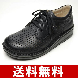 Moving comfort. Type 22.0cm-27.0cm in the mesh 蒸れない